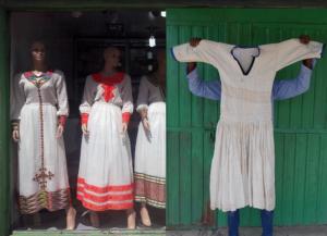 Design_textile_ethiopia_klesper2
