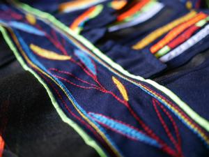 Design_traditional_textile_ethiopia_klesper