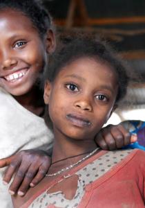Ethiopia_klesper_alem_katema13