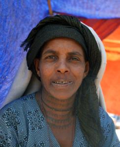 Ethiopia_klesper_alem_katema18