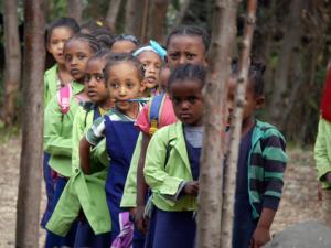 Ethiopia_klesper_alem_katema20