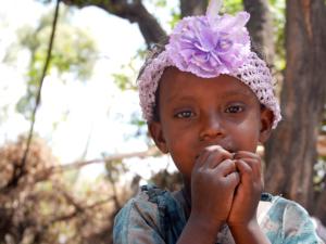 Ethiopia_klesper_alem_katema23