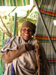 Ethiopia_klesper_alem_katema3