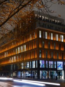 Linde_Klesper_Fassadenbeleuchtung