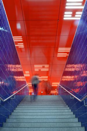 Marienplatz_Aufgang_Schalterhalle