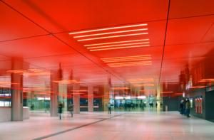 Marienplatz_Schalterhalle_Klesper