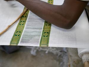 weaving_design_ethiopia_klesper