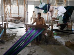 loom_ethiopia_klesper_design