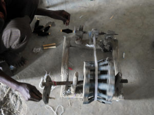 weaving_machine_ethiopia_klesper