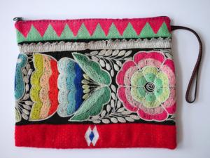 Peru_bags_Friederike_Klesper_textiles_s