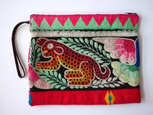 Peru_bags_Friederike_Klesper_textiles_s1