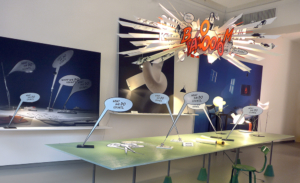 Showroom_Ingo_Maurer_klesper (6)