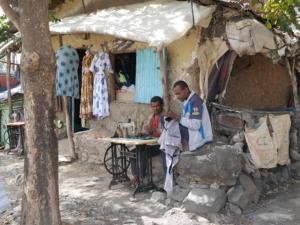 tailors_design_ethiopia_klesper