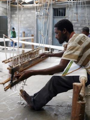 weaving_Design_textile_ethiopia_klesper1