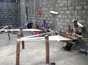 weaving_Design_textile_ethiopia_klesper10