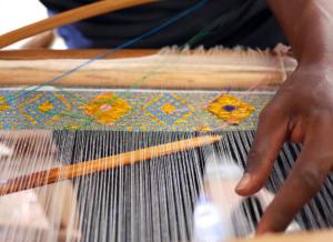 weaving_Design_textile_ethiopia_klesper14