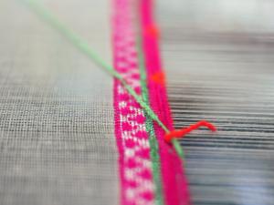 weaving_Design_textile_ethiopia_klesper16