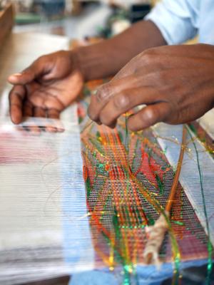 weaving_Design_textile_ethiopia_klesper21