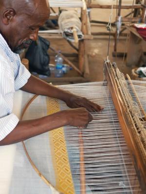 weaving_Design_textile_ethiopia_klesper23