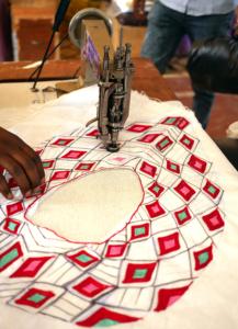 weaving_Design_textile_ethiopia_klesper26