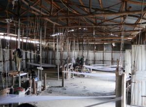 weaving_Design_textile_ethiopia_klesper