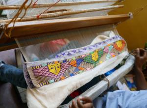 weaving_Design_textile_ethiopia_klesper6