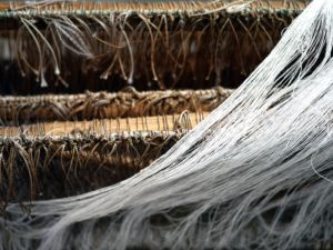 weaving_Design_textile_ethiopia_klesper_detail
