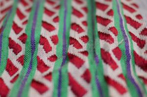 weaving_klesper1
