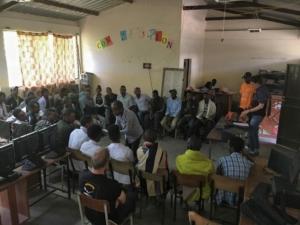 workshop_ethiopia_design_klesper1